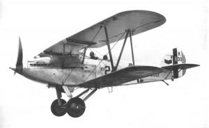 tn_Hawker Hart - 22