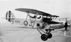 tn_Hawker Hart - 23