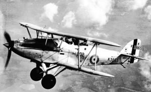 tn_Hawker Hart - 24