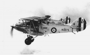 tn_Hawker Hart - 25