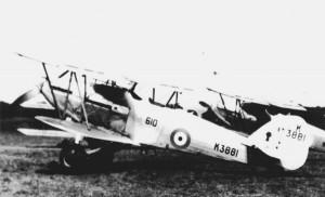 tn_Hawker Hart - 26
