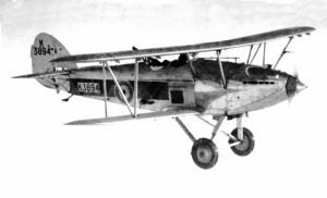 tn_Hawker Hart - 27