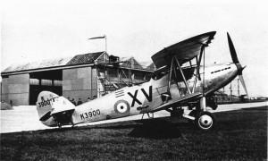 tn_Hawker Hart - 28