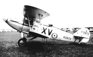 tn_Hawker Hart - 29