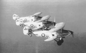 tn_Hawker Hart - 30