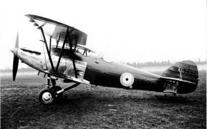 tn_Hawker Hart - 31