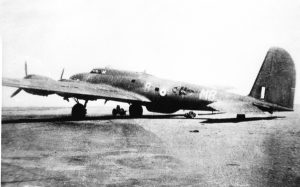 tn_Boeing Fortress I - 32