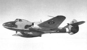 tn_Gloster Meteor F I - 11