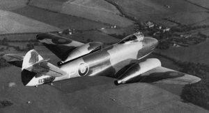 tn_Gloster Meteor F I - 12