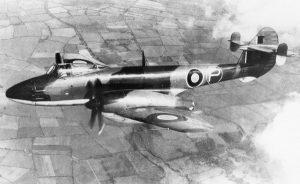 tn_Gloster Meteor F I - 13