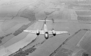 tn_Gloster Meteor F I - 15