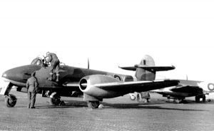 tn_Gloster Meteor F I - 16