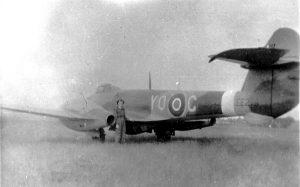 tn_Gloster Meteor F III - 36