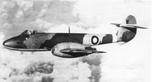 tn_Gloster Meteor F III - 38