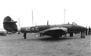 tn_Gloster Meteor F III - 40