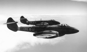 tn_Gloster Meteor F III - 41