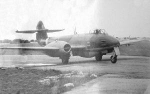tn_Gloster Meteor F III - 42