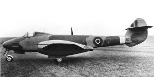 tn_Gloster Meteor Prototype - 01