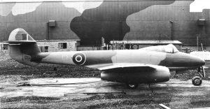 tn_Gloster Meteor Prototype - 02