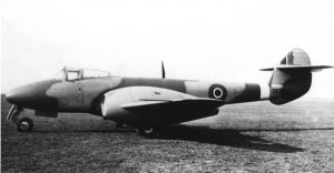 tn_Gloster Meteor Prototype - 03