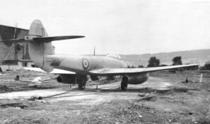tn_Gloster Meteor Prototype - 04