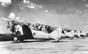 tn_Grumman FF - 47