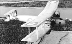 tn_Vickers Valentia - 60
