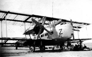 tn_Vickers Valentia - 66