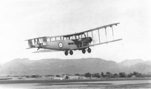 tn_Vickers Valentia - 69