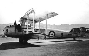 tn_Vickers Valentia - 71