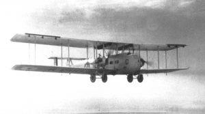 tn_Vickers Victoria V - 54