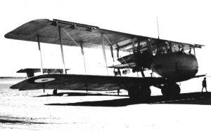 tn_Vickers Victoria V - 55