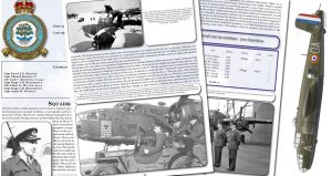 s-16-page
