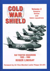 Cold War Shield