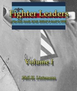 Leaders 01