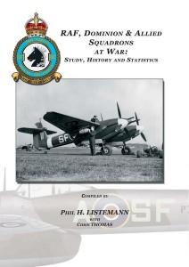 No 137 Squadron