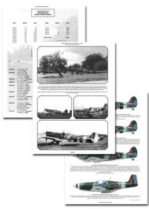 S441-2