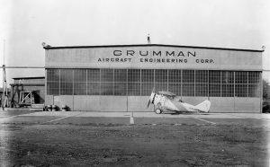 tn_Grumman FF - 06