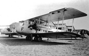 tn_Vickers Victoria III - 30