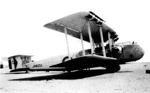 tn_Vickers Victoria V - 50