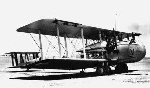 tn_Vickers Victoria V - 51