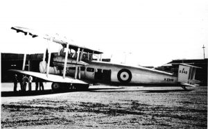 tn_Vickers Victoria V - 52