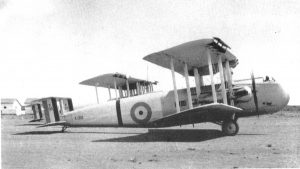 tn_Vickers Victoria V - 53