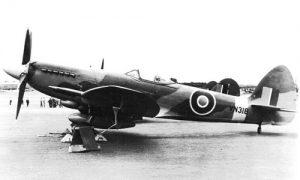 RAF-in-Combat.com_Spit-24-11-300x180.jpg