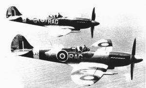 RAF-in-Combat.com_Spitfire-F21-07-300x18